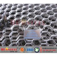 Wholesale China Hex Mesh Supplier from china suppliers