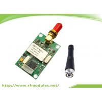 Wholesale 433mhz / 868mhz / 915mhz Wireless Transceiver Module With CE / FCC Certificate from china suppliers