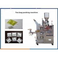 Wholesale Automatic Auto Bagging Machines from china suppliers