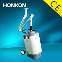 Wholesale High Efficiency Fractional Carbon Dioxide Laser Machine With Multi Joint Arm from china suppliers