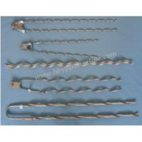 Wholesale Preformed Line Nominal Sizes Preformed Line Sand Blasting Surface Preformed Line from china suppliers