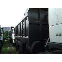 Quality Used Volvo heavy truck for sale