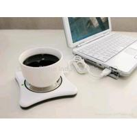 Wholesale USB Coffee Warmer  Cup Warmer from china suppliers