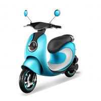 Wholesale One Seat 60V 29Ah Angela 1000W Electric Scooter With Disc Brake 40km/H from china suppliers