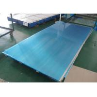 Wholesale H14 / H24 Aluminium Tread Sheet   from china suppliers