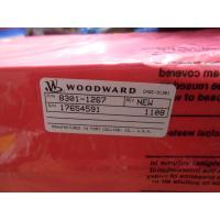 Wholesale WOODWARD 5464-648 one year warranty, China T1884 Woodward 5464-532 Rev NW from china suppliers