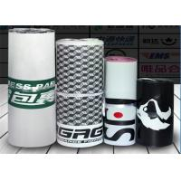 Wholesale Custom Printed Courier Co-Extruded Bags Poly Mailers Plastic Envelopes Seal Adhesive from china suppliers