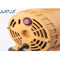 Quality Oil Free Industrial , Membrane Inflation Air Supply Portable Mini Pump Mini for sale