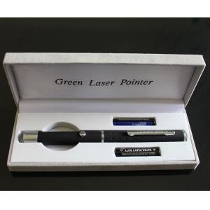 Quality 405nm 50mw violet laser pointer pen for sale
