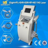 Wholesale High power IPL Beauty Equipment from china suppliers
