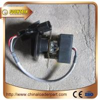 Wholesale SDLG Wheel Loader Specs Parts Drive Disc Assy 2030900020 from china suppliers