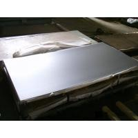 Wholesale High quality SPCC / DC01 / SAE 1008 Cold Rolled Hard Steel Sheet from china suppliers