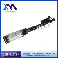 Wholesale Rear Air Suspension Strut Air Shock Absorber For Mercedes S - Class W220 1999-2006 OEM 2203205013 from china suppliers