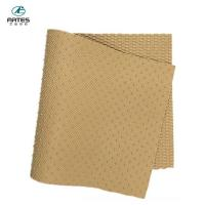 Wholesale Non Slip Bathroom Anti Slip Mat Roll , Heat Resistant Anti Slip Under Mat from china suppliers