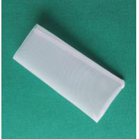 Wholesale Nylon Micron Liquid Filter Bags Food Grade Monofilament Mesh Style Heat Stabilized from china suppliers
