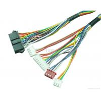 scrap wire harness scrap get free image about wiring diagram
