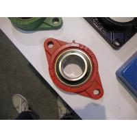 China NSK UCF217 Pillow Block Bearings High Performance With Plastic Housings on sale