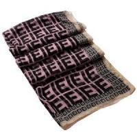 Wholesale Popular Plain Silk Scarf (HP2465) from china suppliers