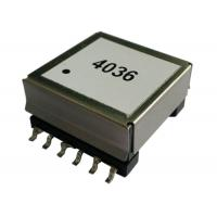 Buy cheap PA2467NL Lan Isolation Transformer SMT High Frequency 13.64 x 17.65 mm Dimension from wholesalers