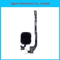 Wholesale iPhone 5s Home Button + Flex Cable Assembly from china suppliers