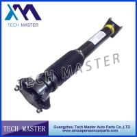 Wholesale Air Suspension Shock Absorber For Mercedes B-e-n-z W166 M-Class 1663200030 from china suppliers