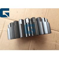 Buy cheap VOE14566424 EC360B Sun Gear Excavator Spare Parts Excavator Travel Gearbox Parts from Wholesalers