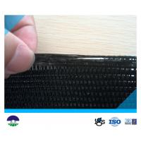 Wholesale High Strength Woven Monofilament Geotextile Corrosion Resistance from china suppliers