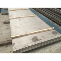 Wholesale JIS G4312 Heat Resisting Steel Sheet , Plate And Strip Stainless SUH409L SUH446 SUS405 from china suppliers