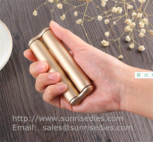 Stress Relief Fidget toys roller massager