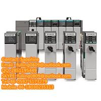 Wholesale Supply 1794-IJ2 Allen Bradley plc CPU module[real product and quality guarantee] from china suppliers