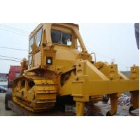 Wholesale Used caterpillar D7G bulldozer from china suppliers