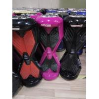 Wholesale skateboard new hot sale from china suppliers