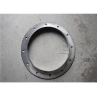 Wholesale Casting Stainless Steel Metal Spinning Process , CNC Machining Process from china suppliers