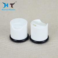 Wholesale Plastic Hand Press Disc Top Cap 24 / 410 28  / 410 Size Easy Operation from china suppliers