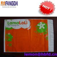 Wholesale Custom made express bags for safe delivery from china suppliers