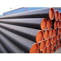 Wholesale 3 Layer Oe Anti-corrosion Steel Pipe Coatings For Gas And Oil from china suppliers