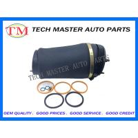 Wholesale Land Rover Range Rover Air Suspension Parts Car Suspension Springs RNB501400 from china suppliers