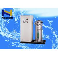 1kg 5 Kg H Water Ozone Generator For Swimming Pool Aquaculture Water Treatment Of Item 105836499