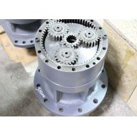 Wholesale 260Kgs Excavator Hydraulic Swing Reducer SM220-2M for Sany SY215-7 Kobelco SK200-6 from china suppliers