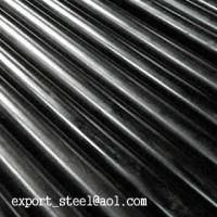 Buy cheap JIS G3429 Seamless steel tubes from wholesalers
