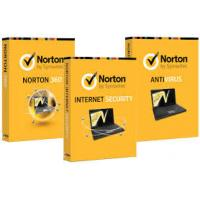 Wholesale Multi Language Internet Computer Antivirus Software Personal Version Retail Package from china suppliers