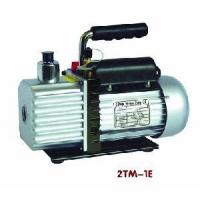 Wholesale Two Stage Rotary Vacuum Pump (2TM-1E) from china suppliers