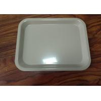 Wholesale Vacuum Formed Trays Large Vacuum Forming Plastic Product Promotional Items from china suppliers