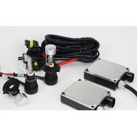 Wholesale 100% Waterproof,HID Normal Ballast, HID Headlight Ballast from china suppliers