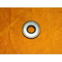 China Steel Oil seal Threshing Machine Parts 51601-1595-0 For Kubota Tractor Parts on sale