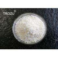 China Health Food Raw Materials Creatine Anhydrous Powder CAS 57-00-1 for sale