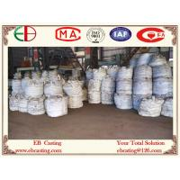 Wholesale BTMCr20 Grinding Balls for Coal Mills High Hardness EB15008 from china suppliers