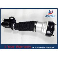 Wholesale Front Air Suspension Shock Absorbers A2203202238 Benz S Class W220 4 Matic Suit from china suppliers
