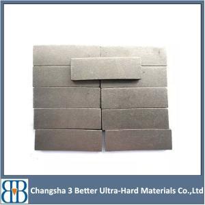 China Wholesale Diamond Segment For Slabbing Marble and Granite on sale