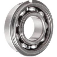 Wholesale P6 6000 Series Brass Cage Cylindrical Roller Bearing Low Vibration Z1V1 Z2V2 from china suppliers